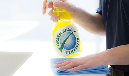 commercial cleaning services,Commercial cleaning,professional cleaning service,office cleaning companies,medical office cleaning