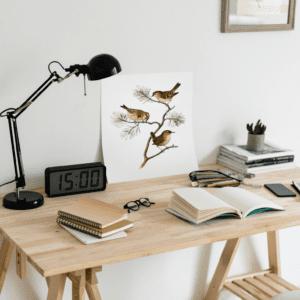 1028x1028 Desk Items