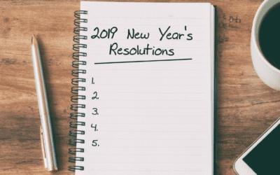 Better Business Resolutions
