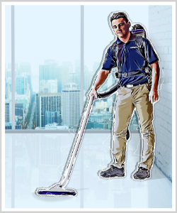 commercial cleaners essential, what are essential workers? Essential workers are those workers who are critical to infrastructure especially commercial activities. Buildingstars commercial cleaners are essential workers who service medical facility cleaning, office cleaning, building cleaning, facility cleaning.