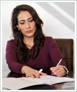 How to do a job interview, how to interview a candidate and get them to sign an offer letter, how to get your potential employees to say yes, how to conduct an amazing interview, best interview strategies